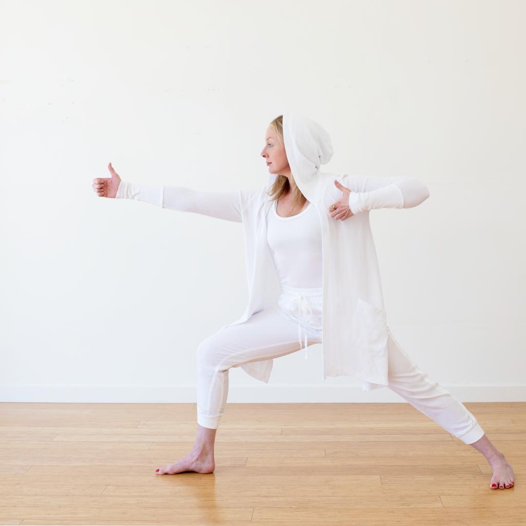 Sat Siri Kundalini Yoga Los Angeles